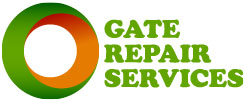 Gate Repair Westlake Village